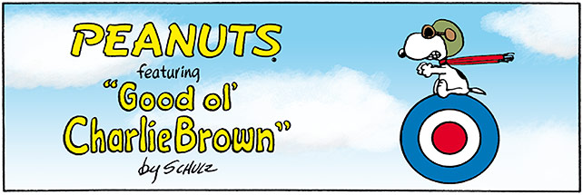 30-peanuts