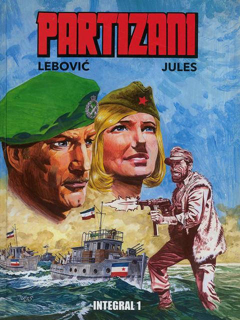 Partizani-Integral-1