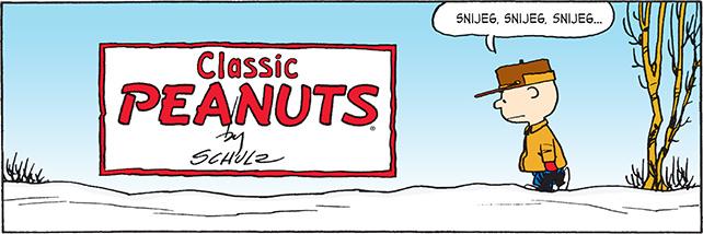 srvl-40-peanuts