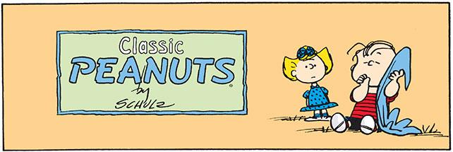 SRVL-48-peanuts