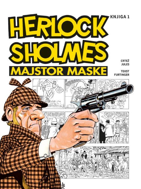 herlock-1