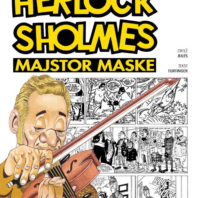herlock-3