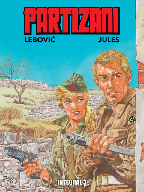 partizani-03