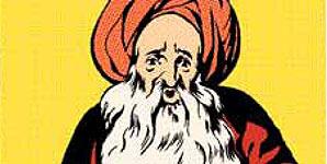 kalif tiranin