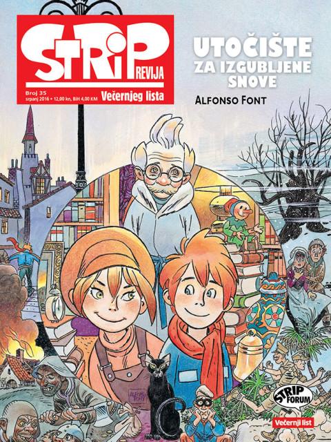 srVL-35-naslovnica