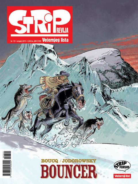 srVL19-naslovnica