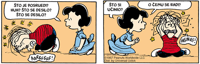 srVL27-peanuts