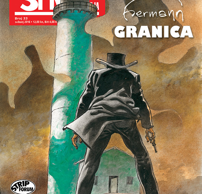 srVL33-naslovnica