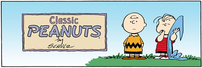 srVL33-peanuts