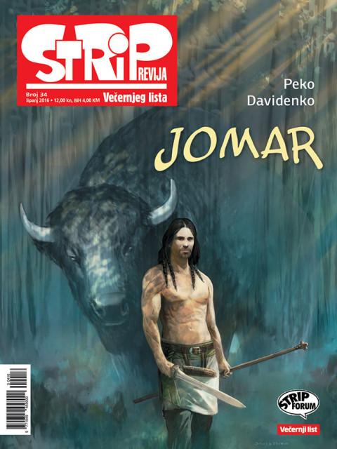 srVL34-naslovnica