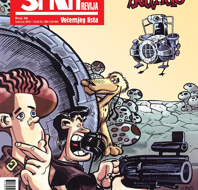 srVL36-naslovnica