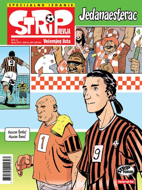 srVLspec-02-naslovnica