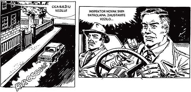 srvl25-inspektor-novak