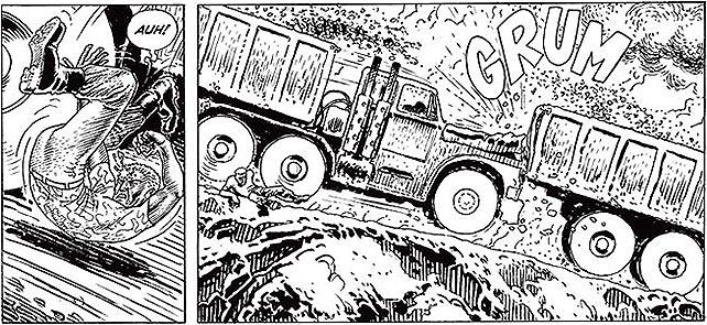 srvl25-voznja-s-vragom