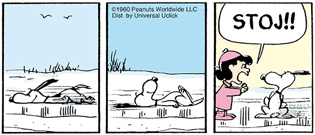 strip-revija-VL-28-peanuts