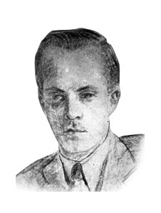 Norbert-Neugebauer