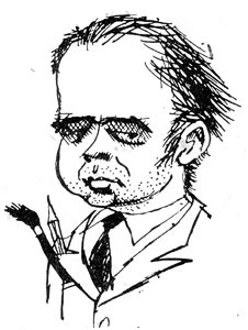 Vladimir-Delac