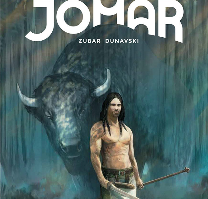 Jomar-naslovna