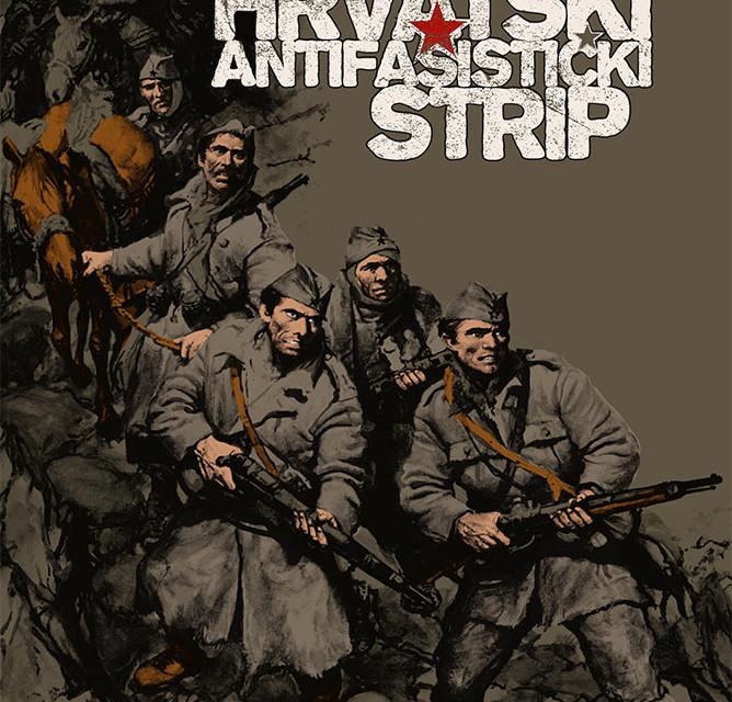 antifasisticki-stript