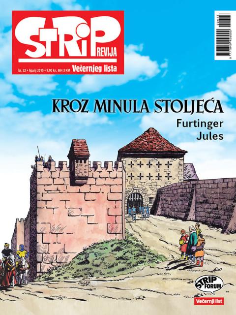 srVL22