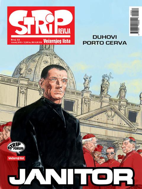 srVL32-naslovnica