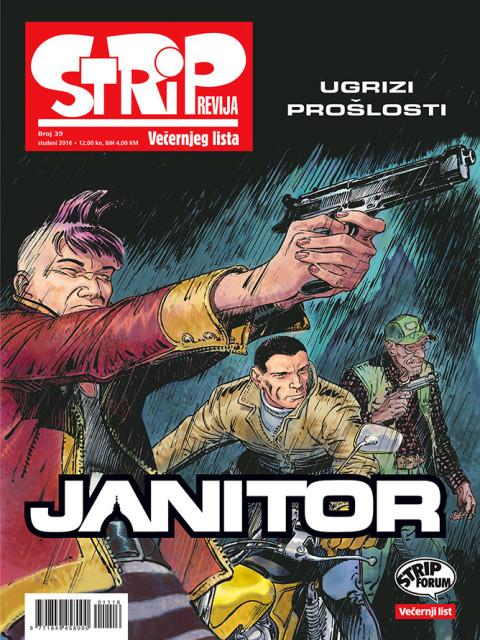stripvl39-naslovna