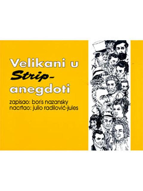 velikani-u-strip-anegdoti